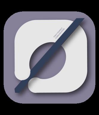 pyc-icons_resized_drop-shadowsartboard-44x